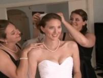 Casa Del Mar F/X Wedding Recap
