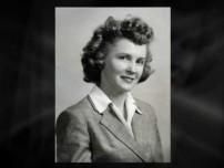 Betty's Memorial Video