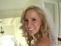 Cristie & Josh's Wedding Recap