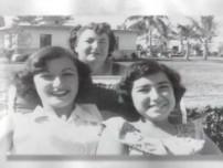Roz Satin's 75th Birthday Montage